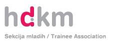 HDKM_logo_sekcijaMladi