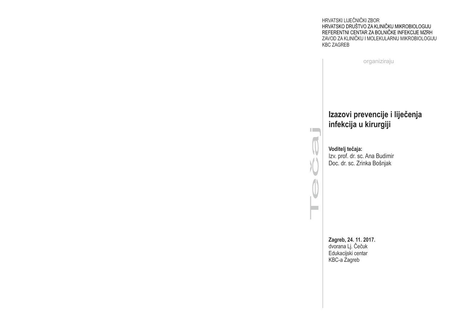 Knjiga pdf grej