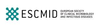 escmid_logo